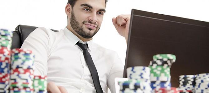 Casino och mjukvara